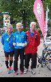 1. Spendenlauf Hamburger Laufladen: Sieger